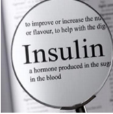 Insulin Resistance & Metabolic Syndrome